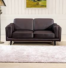 Fabric Sofas Melbourne Melbourne Furniture Stores Cheap Beds Sofas Chaise Lounge Sets