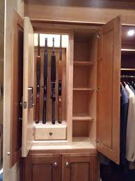 Concealed Cabinet Locks Hidden Magnetic Cabinet Locks Houzz