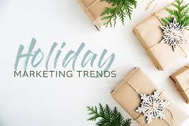 mention blog