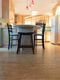 Floor And Decor Locations Diy Kitchen Remodel On A Budget Best Flooring For Kitchen Cheap