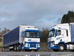 renault truck interior afbeeldingsresultaat voor renault t truck interior renault