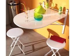 table demi lune cuisine table demi lune ikea canap de jardin aluminium articles