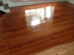 Heart Pine Laminate Flooring Wood And Tile Flooring In Atlantic Beach Florida