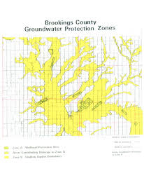 Clark County Gis Maps Groundwater Protection