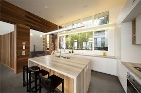Exquisite Modern Beach House In Australia IDesignArch Interior - Modern beach house interior design