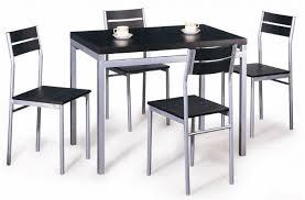 chaises pas ch res table avec chaise pas cher granitegrip com