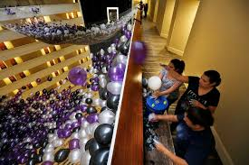 new years events in houston listing of new year s events in the houston area houston