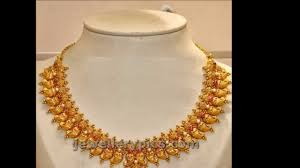 Home Trends And Design Mango by Latest Mango Mala Designs 2013 Youtube