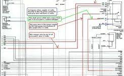 1998 oldsmobile cutl radio wiring diagram oldsmobile starter