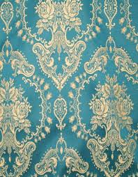 Discount Upholstery Fabric Outlet 174 Best Fabric Images On Pinterest Upholstery Fabrics