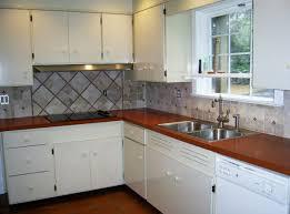 kitchen backsplash photo gallery kitchen backsplash designs ideas stoneage ct