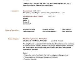 Data Analyst Job Description Resume Resume Mailman Reviews Resume For Your Job Application