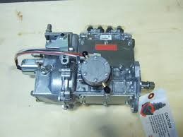 business u0026 industrial heavy equipment parts u0026 accs find yanmar