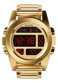 Unit Unit Ss Men S Watches Nixon Watches And Premium Accessories