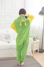 aliexpress com buy the caterpillar onesies pyjamas women men