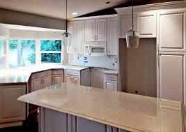 cost kitchen island kitchen countertops kitchen island handles microwave broken white
