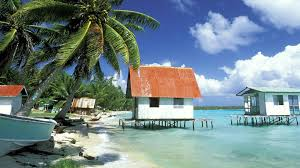 wallpapers beach house free desktop backgrounds with hunting