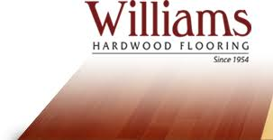 welcome to williams hardwood flooring