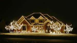 commercial grade led christmas lights stylist and luxury commercial grade c9 led christmas lights blue