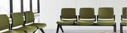 sedute attesa sedute d attesa sedie impilabili poltrone sale d attesa