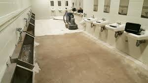 commercial epoxy floors by witcraft epoxy floor coatings
