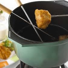 cuisine bressane recette fondue bressane purée basquaise cuisine madame figaro