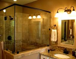 romantic bathroom decorating ideas bathroom stunning master bathroom country style small shower ideas