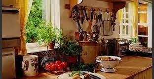country kitchen wall decor ideas wall decor ideas with shelves the house ideas
