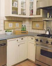 kitchen backsplashes photos kitchen backsplashes this house