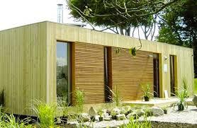 Bob Vila Nation by Kit Houses Bob Vila Radio Ships House And Tiny Houses