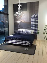 boxspringbett esposa lenoria bed by hastens amazing luxe events pinterest