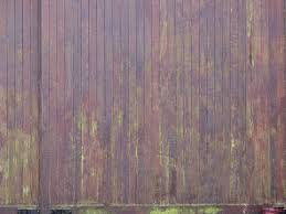 woodplanksdirty0055 free background texture wood planks