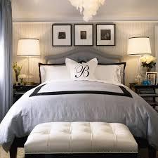 69 best headboard design images on pinterest bedroom furniture