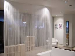 Decorative Curtains Decorative Curtains In Doorways By Your Own Hands Ideas And