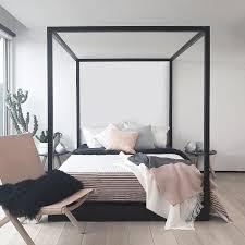 Buy Home Decor Online Australia Mrd Home