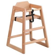 Dining High Chairs High Chairs Feeding Chairs Preschool Feeding Chairs Child Care