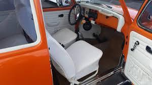 volkswagen buggy 1970 1970 volkswagen beetle t116 1 indy 2016