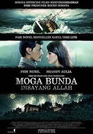 daftar pemain film kirun dan adul moga bunda disayang allah wikipedia bahasa indonesia ensiklopedia