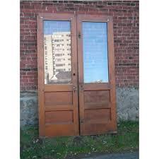 32x78 Exterior Door Doors Astonishing 32 X 79 Exterior Door 32 X 79 Door 32 X 79