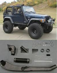 jeep 2006 parts best 25 2006 jeep wrangler ideas on jeep wrangler