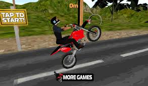 motocross racing games free download stunt bike 3d android apps on google play