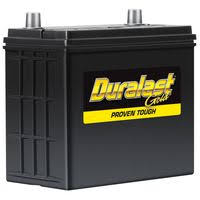 2011 honda accord battery accord batteries best battery for honda accord