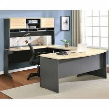 used office desk for sale white l shaped computer desk l shaped desks for sale l office desk