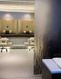 Day Spa Design Ideas 43 Best Peek Inside Our Mario Tricoci Salon U0026 Day Spas Images On