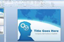 power ponit a guide to microsoft powerpoint and how to use it
