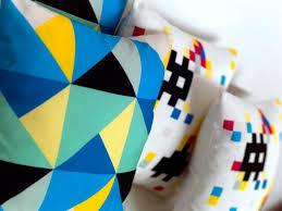 quilts for kids decorlinen com