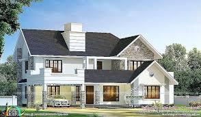 modern style home plans kerala style home designs sencedergisi com