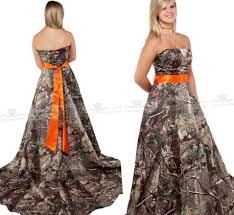 camo bridesmaid dresses cheap plus size camouflage dresses pluslook eu collection