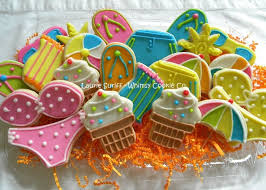 The Decorated Cookie Company 79 Best Decorated Cookies Images On Pinterest Cookie Ideas