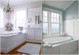 bathroom beadboard ideas 15 fantastic ideas to decorate your home with beadboard